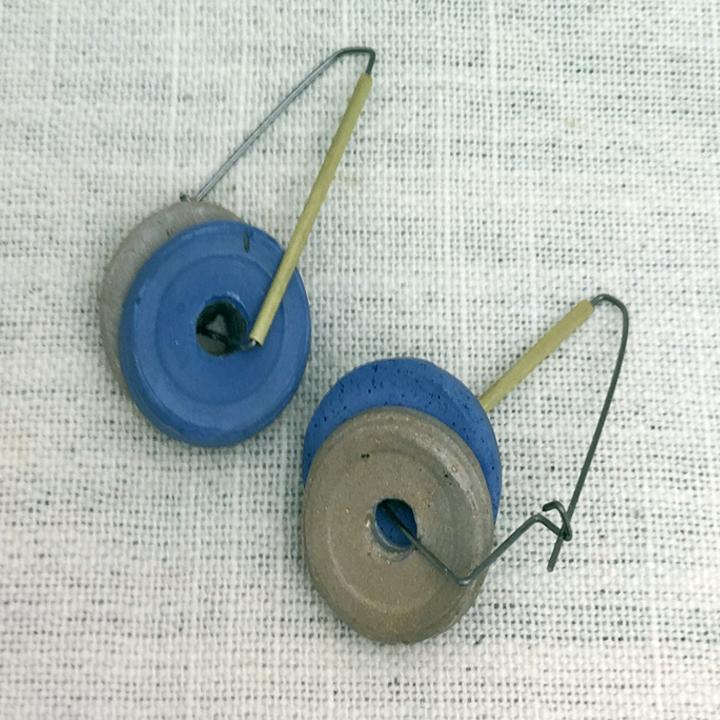 Earring0015a.jpg