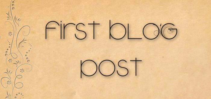 first-blog-post.jpg