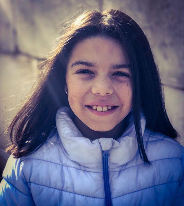 #newlook #miniT #daughter ❤️