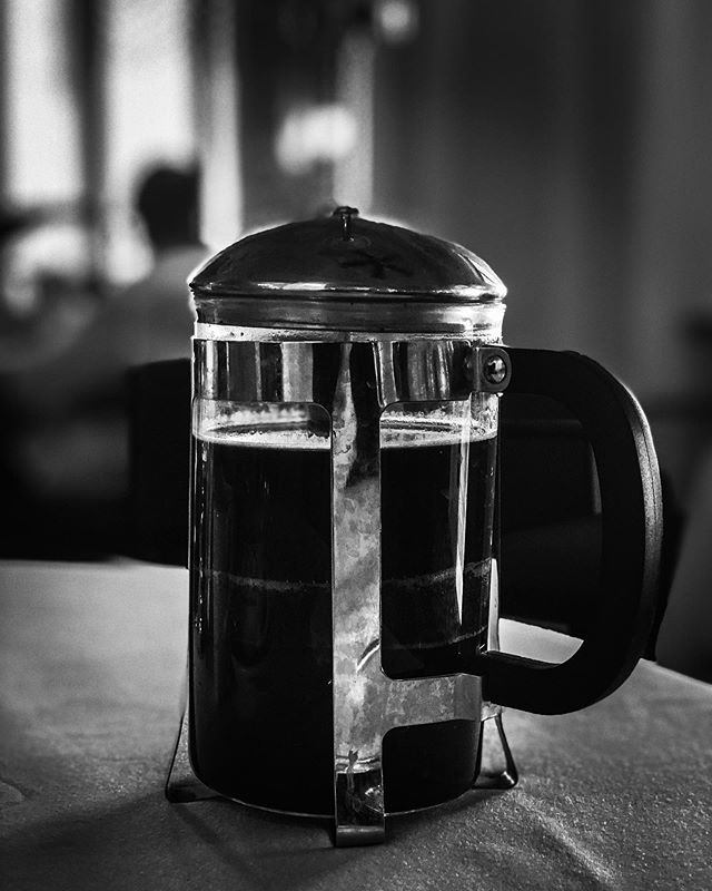 #coffee #classictouch #hotels #elegant