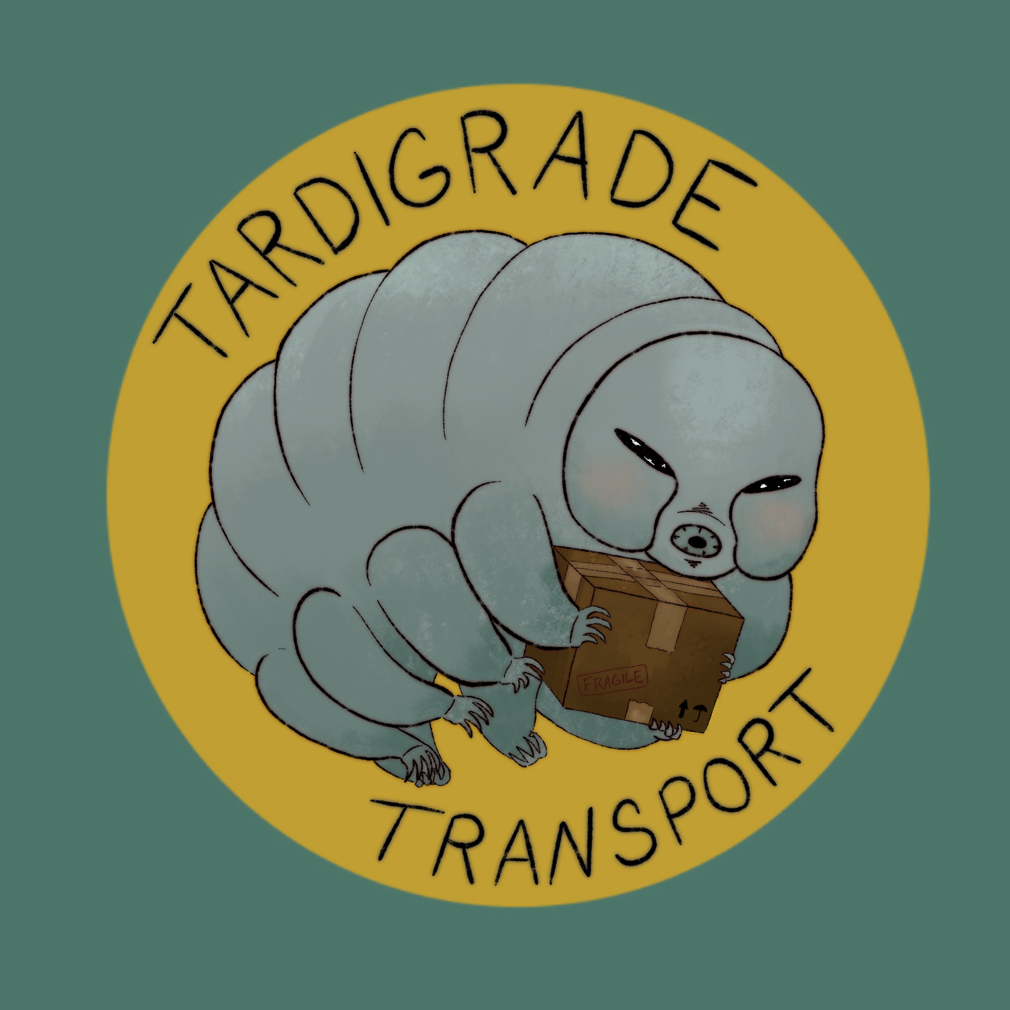 Tardigrade_Transport_Logo.png