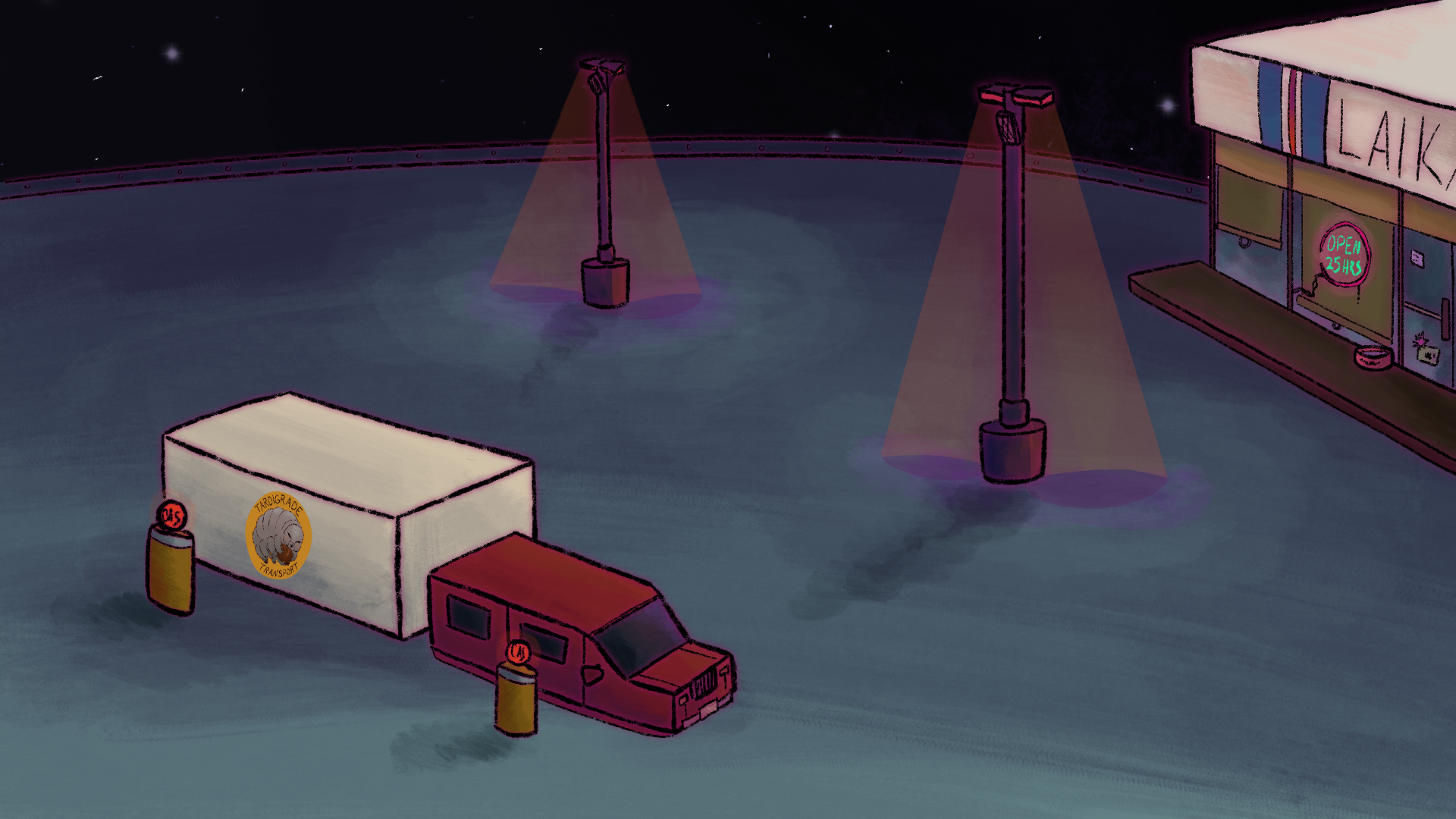 18 Gas Station Wide.png