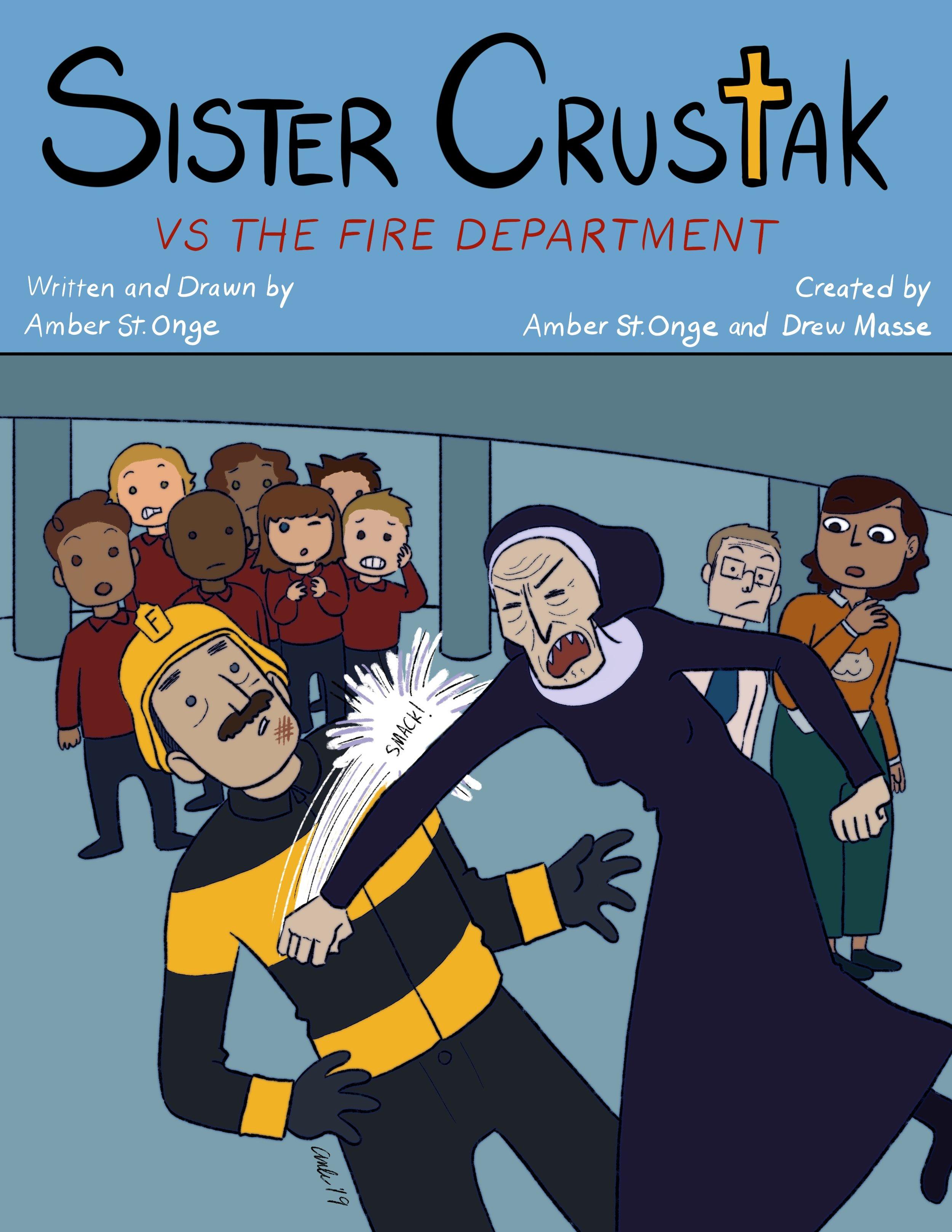 Sis_Crustak_Cover.jpg