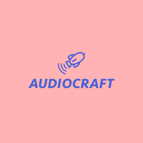Audiocraft_2017_Sharing+Logo.png