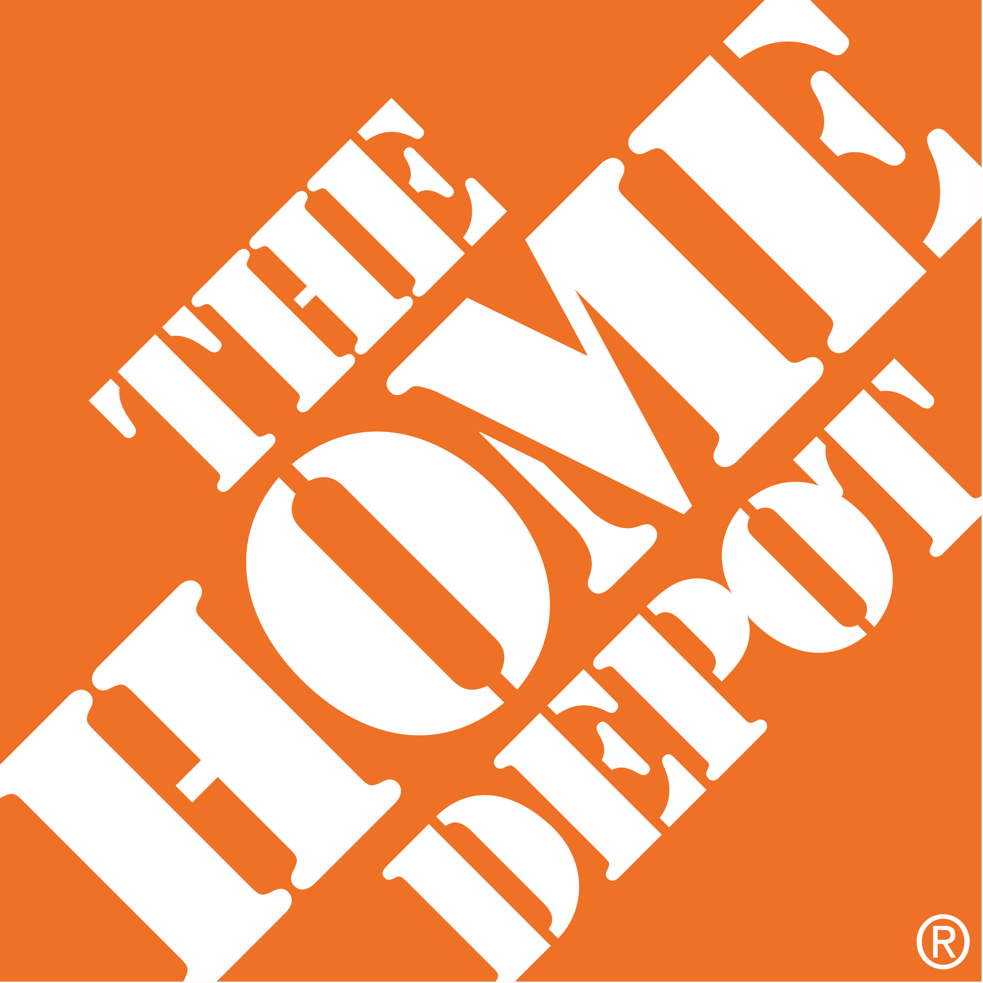 2000px-TheHomeDepot.png