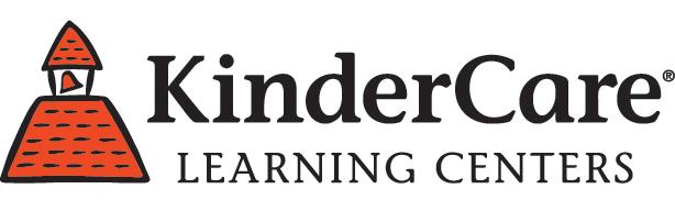 branding-kindercare.png
