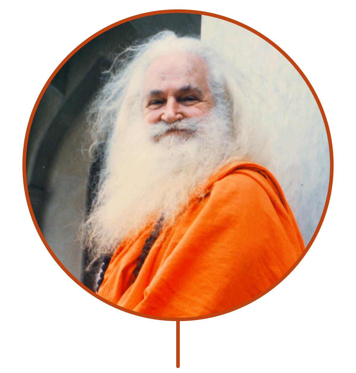 Swami-Gitananda-Portrait.png