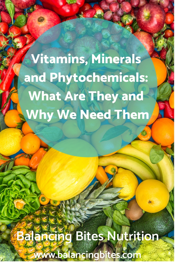Vitamins, Minerals and Phytochemicals_ Balancing Bites Nutrition.jpg