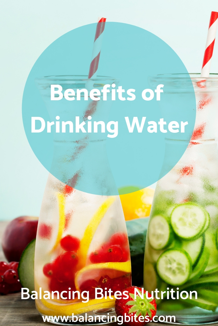 Benefits of Drinking Water-Balancing Bites Nutrition.jpg