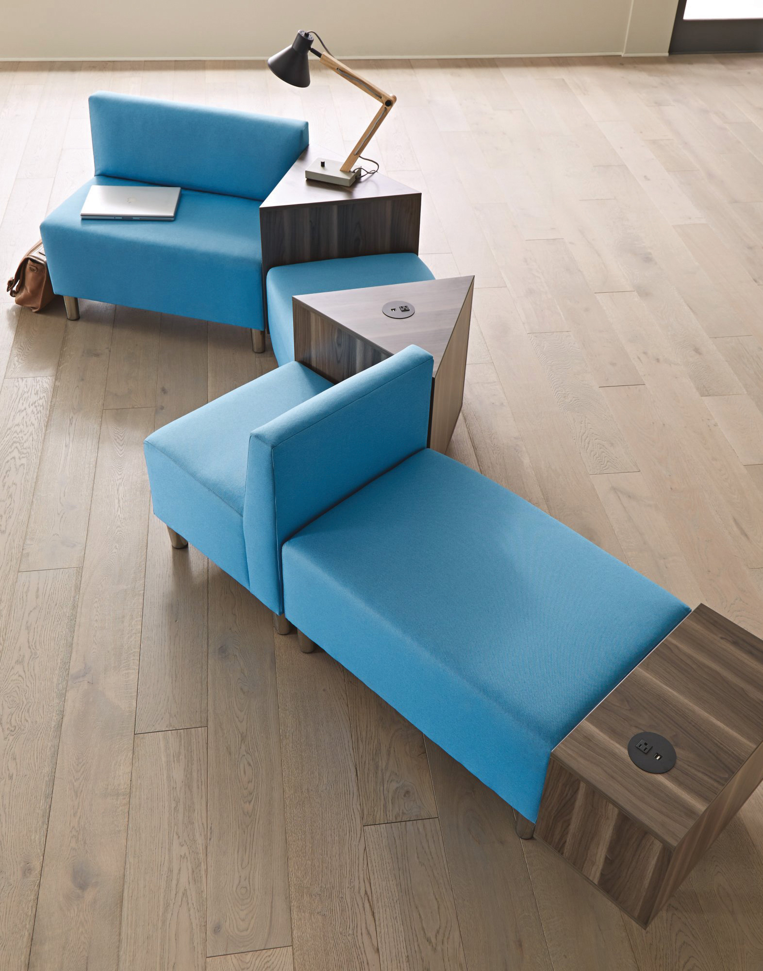 The Zoll Collection offered by Indoff Office Interiors.jpg