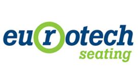 eurotech seating logo.png