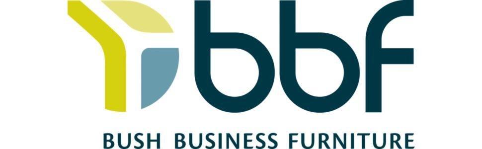 bush business furniture logo.jpg