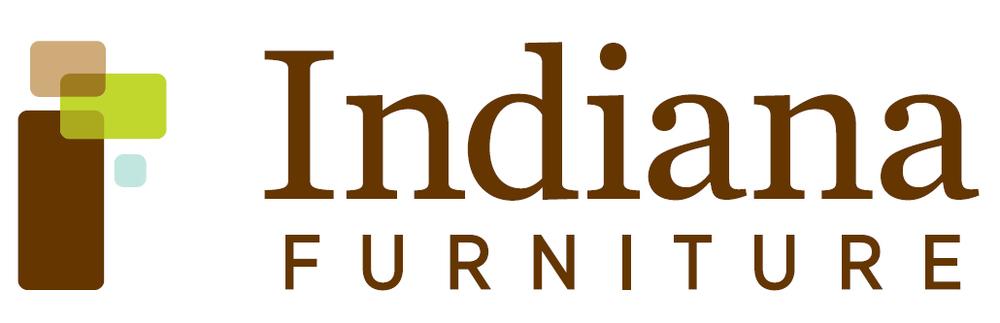 Indiana-furniture-Logo.jpg