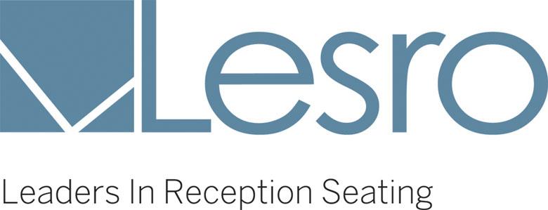 lesro seating logo.jpg