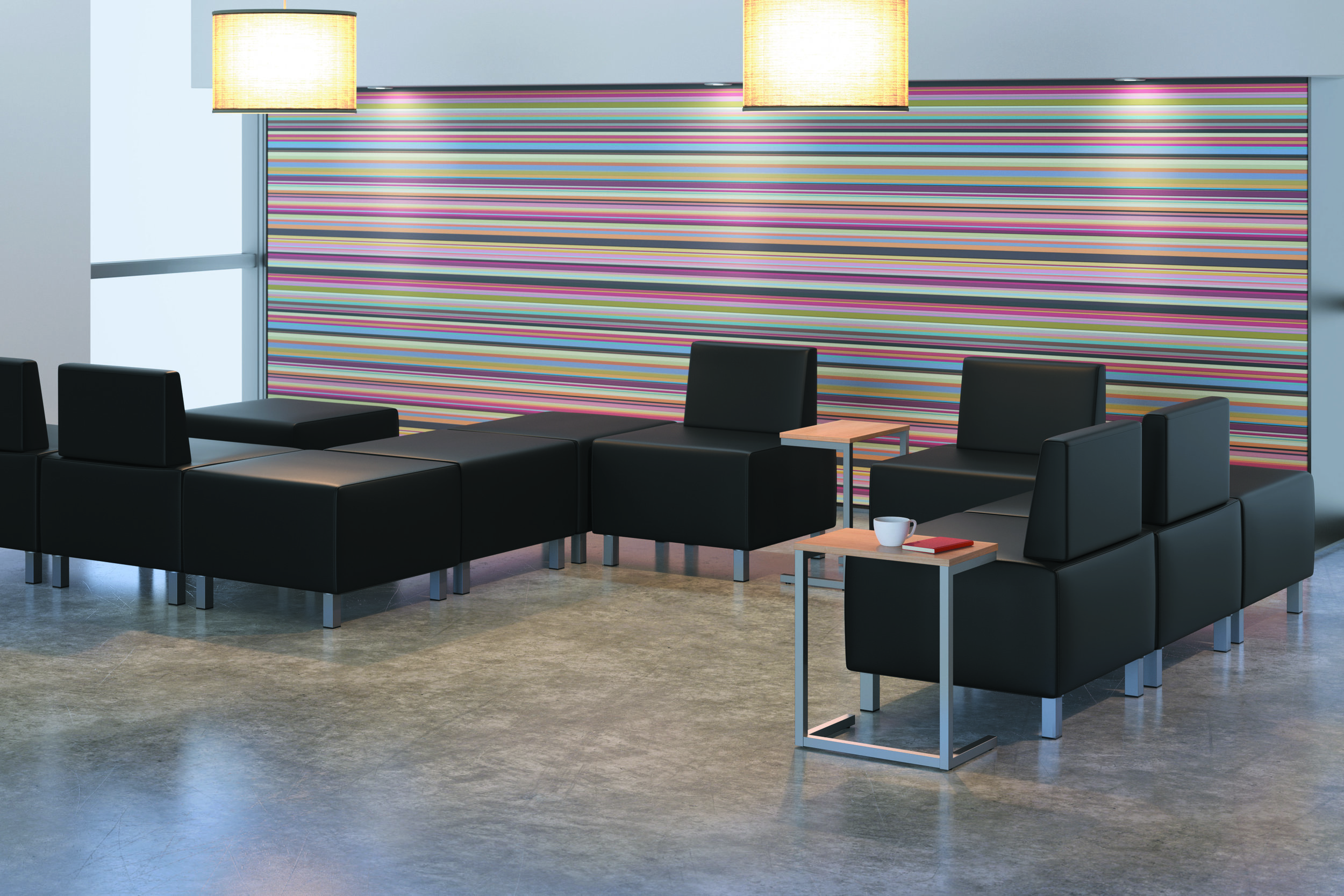basyx by HON offered by Indoff Office Interiors.jpg