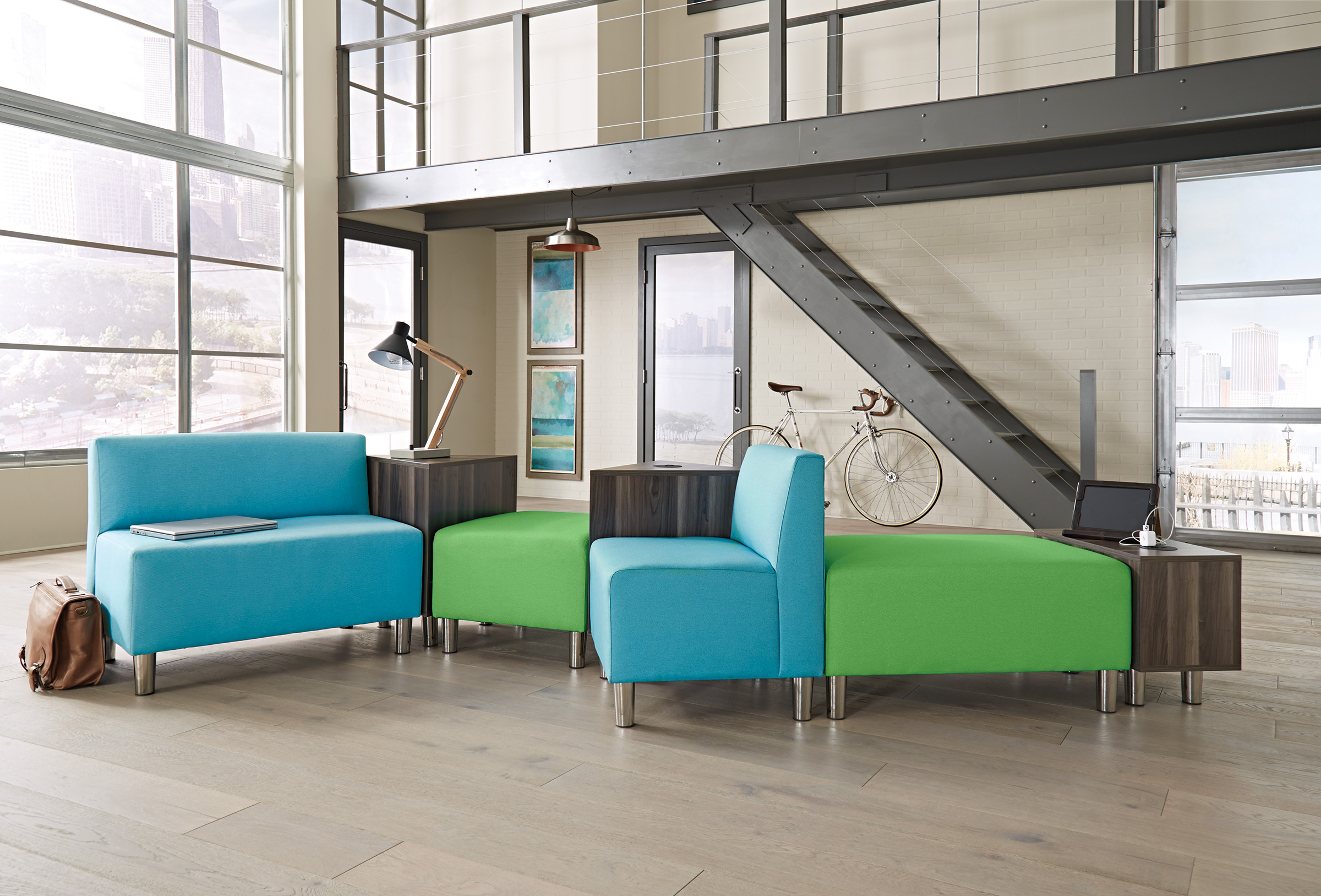 flx zoll collection offered by Indoff Office Interiors.jpg