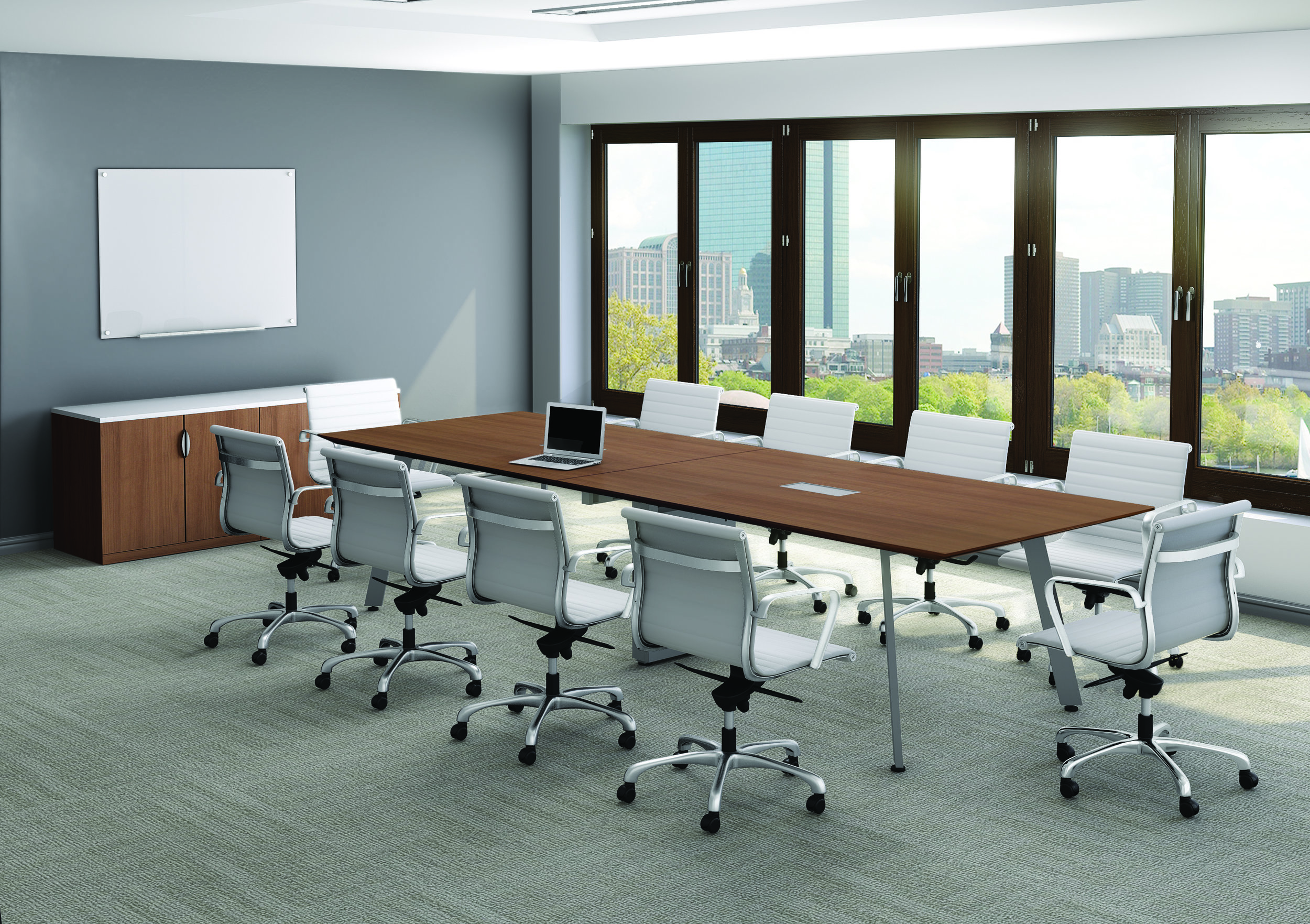PER plconference offered by Indoff Office Interiors.jpg