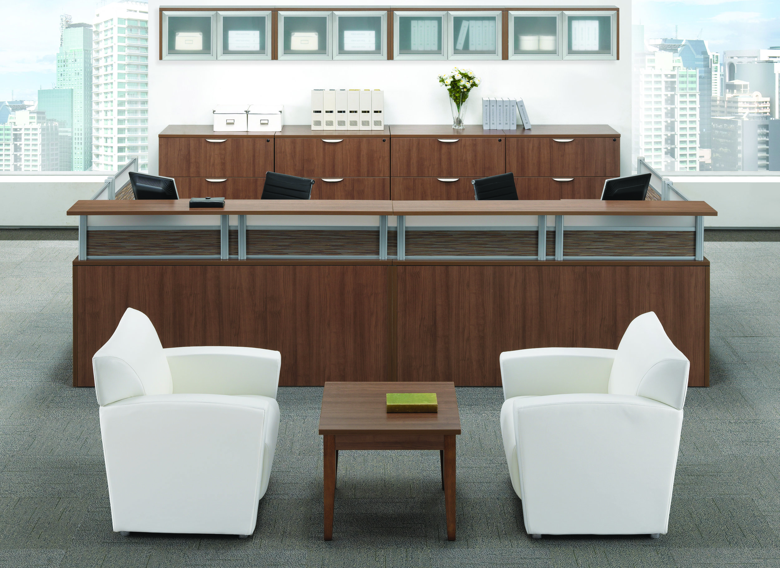 PER-SUITEPLB04-MW-1 offered by Indoff Office Interiors.jpg