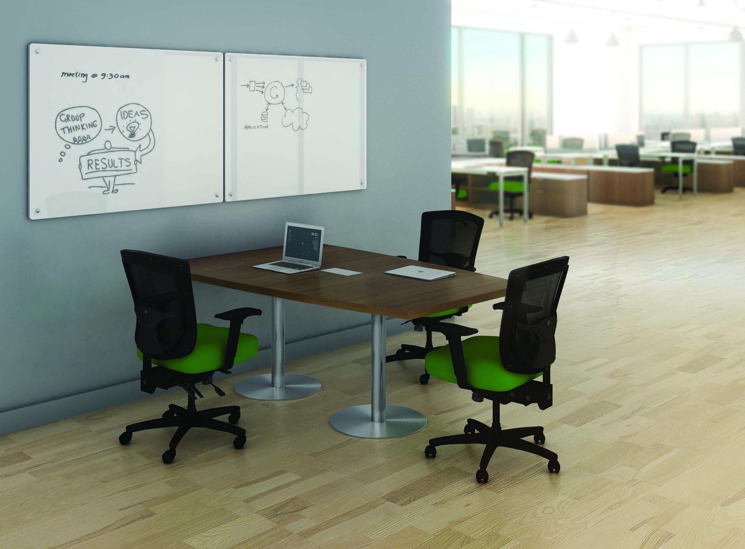PER bleecker environment 14 offered by Indoff Office Interiors.jpg