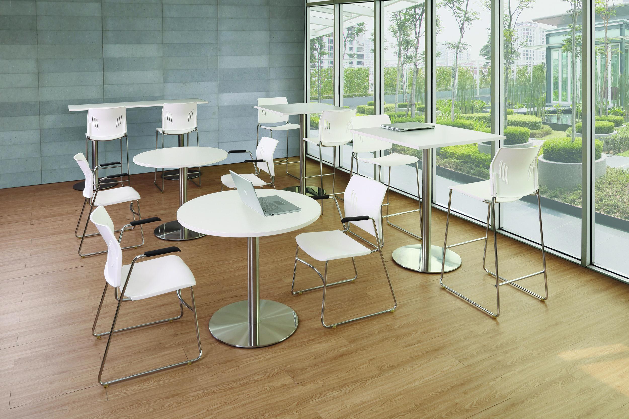 PER-BLEECKER-ENVIRONMENT-10 offered by Indoff Office Interiors.jpg