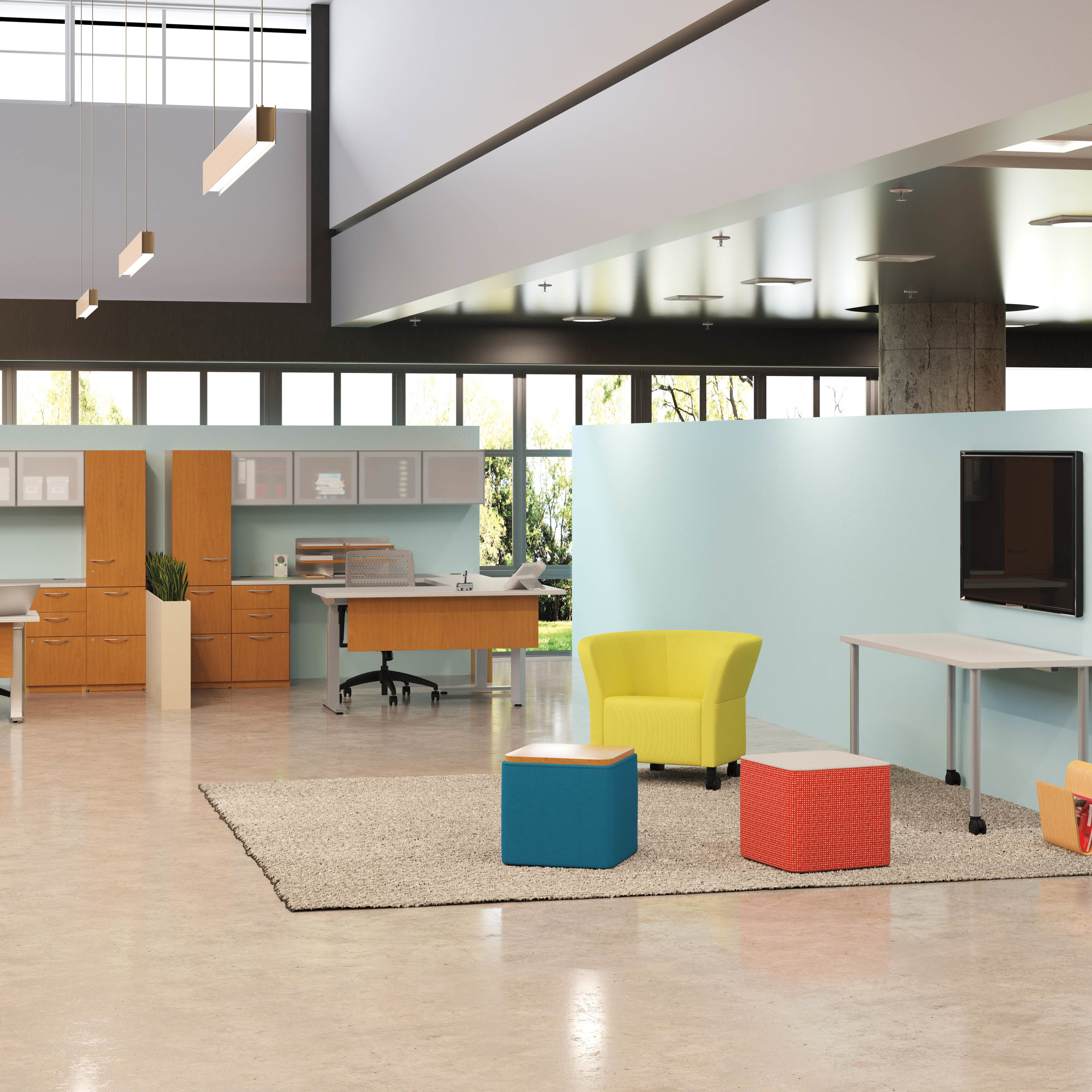 Concinnity Flock from HON offered by Indoff Office Interiors.jpg