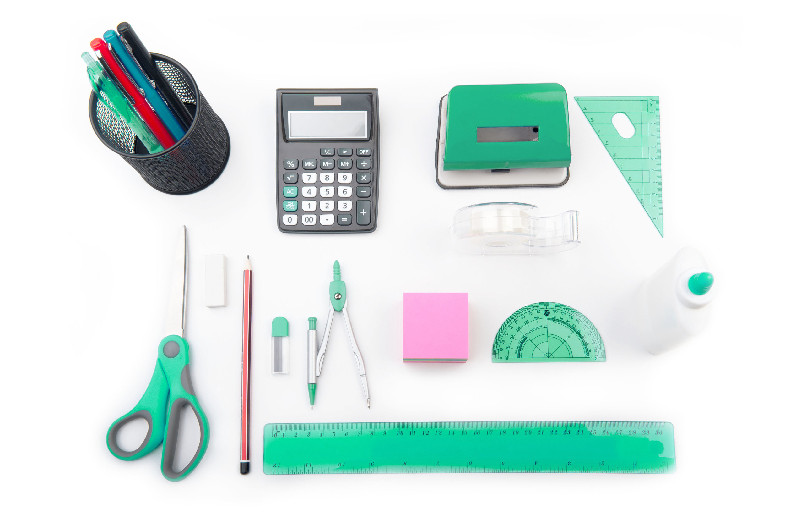 The-BEST-prices-on-Office-Supplies-from-Indoff-Office-Interiors-ALWAYS.jpg