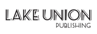 LakeUnionPublishing_Logo_Black-400x400.jpg