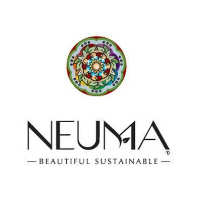 Nuema_logo.jpg