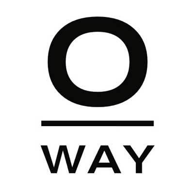 O-Way_logo.jpg