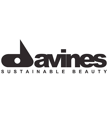 davines_thebrand.jpg