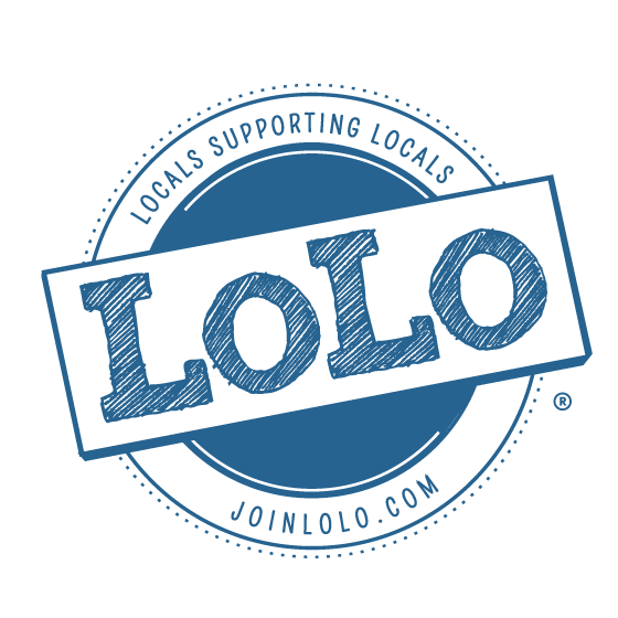 Lolo.png