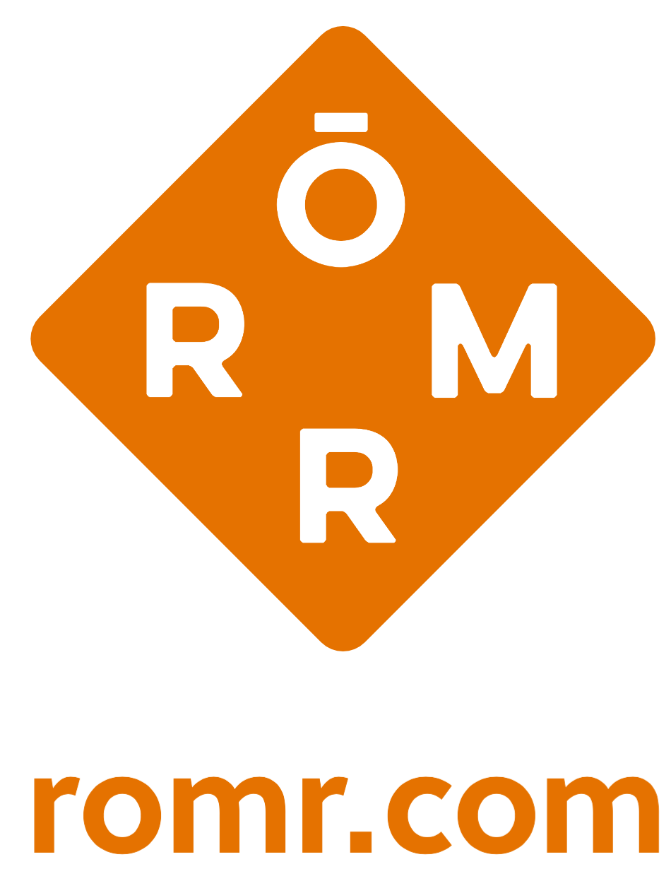 r-logo-white-on-orange.png