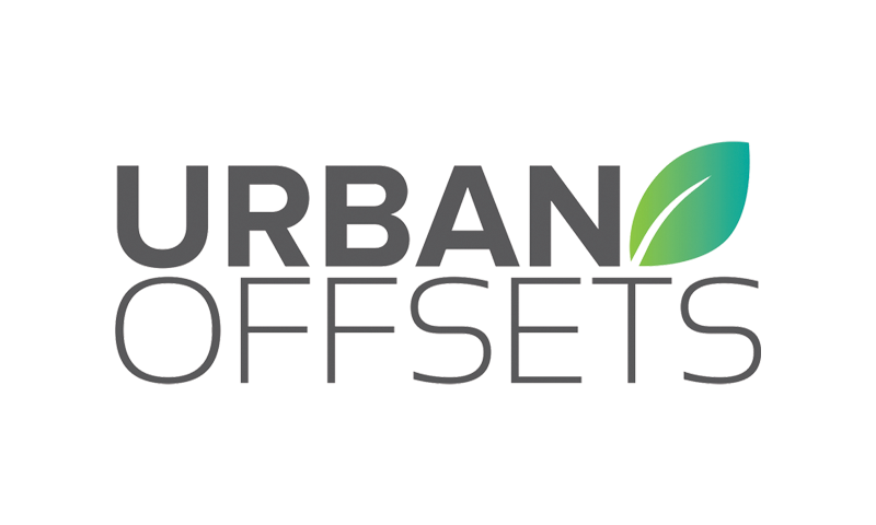 urban offsets.png