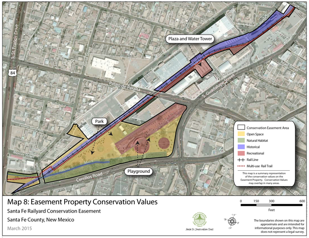 Map-8---Conservation-Values-SF-Railyard.png