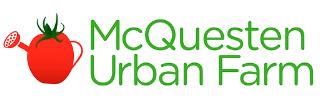 McQueston-logo-color copy.png