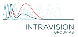 logo_intravision.png