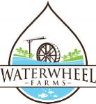 waterwheel farms-logo-color.png
