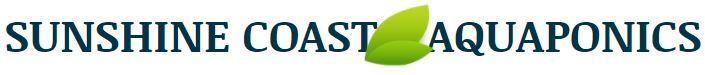 logo-Sunshine Coast Aquaponics.JPG