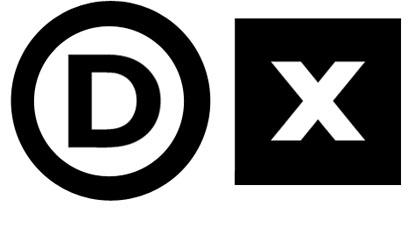 Design Exchange-1.jpg