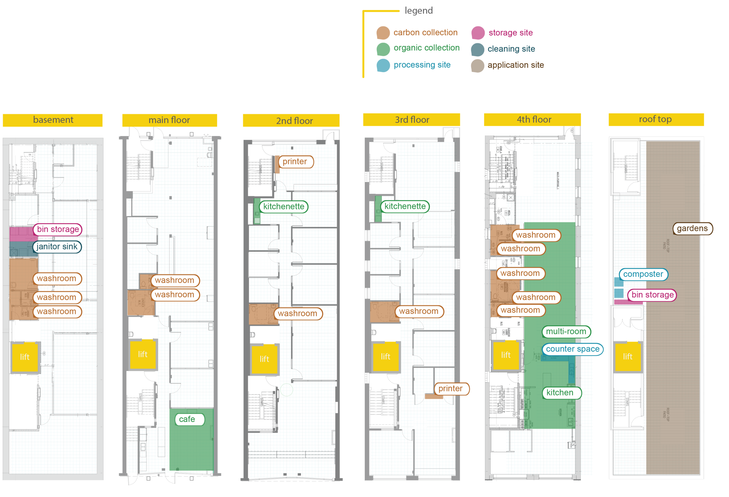 10C Food Waste Management-Floor Plan.png