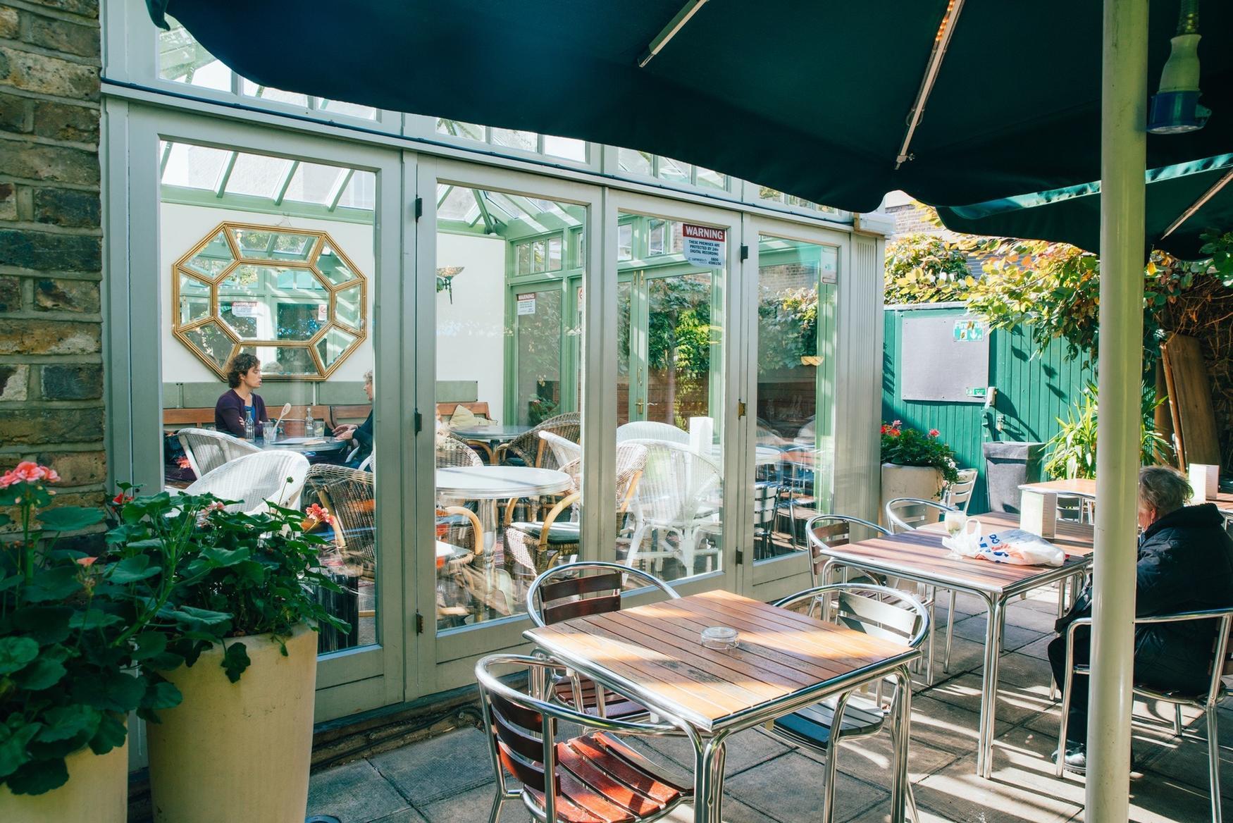 garden - conservatory.jpg