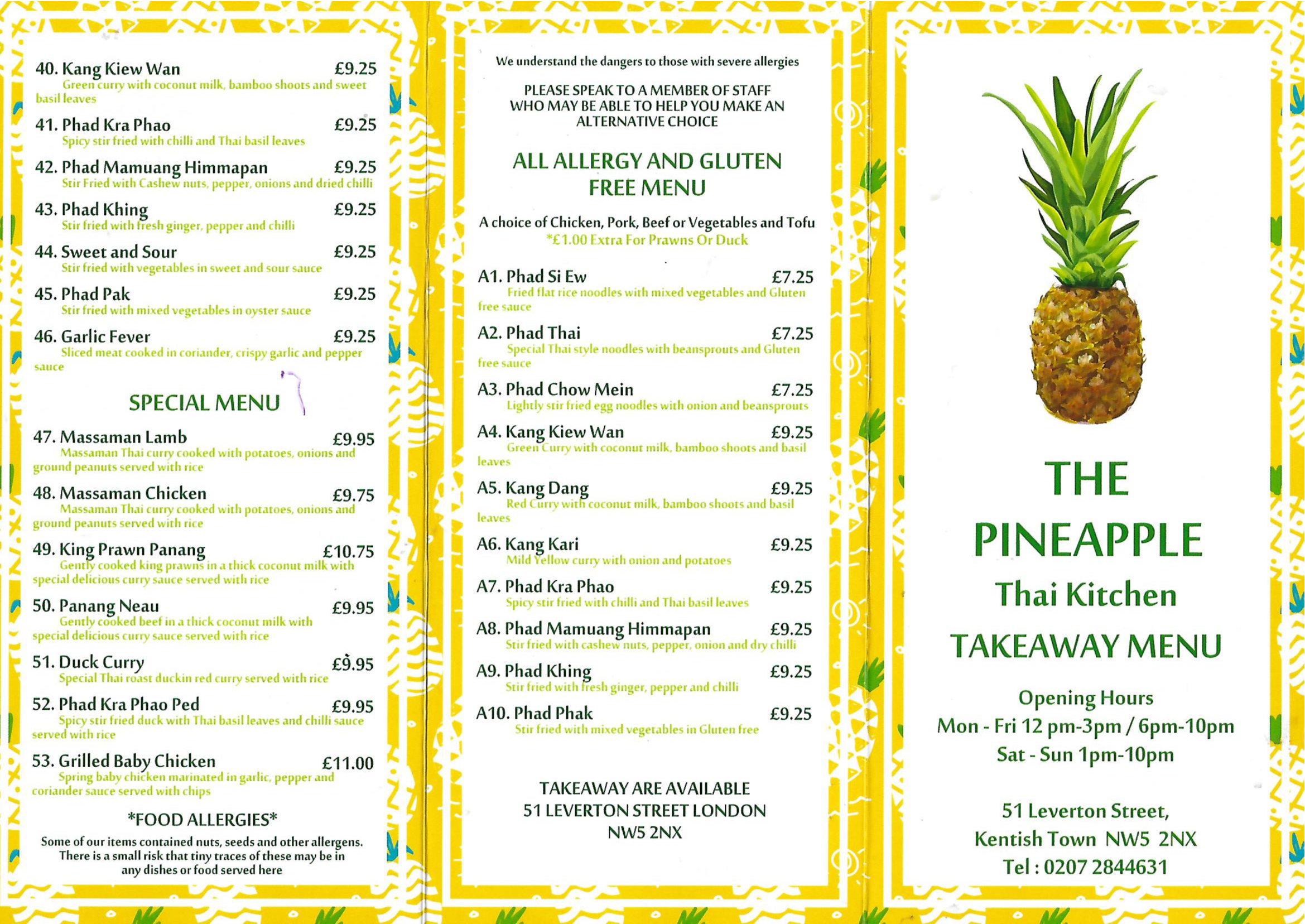 EVENING & TAKEAWAY MENU 2_Page_1.png