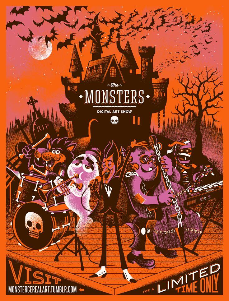 4a0132bdbce1658ead406e9c94ec8cbe--monster-art-cereal-boxes.jpg