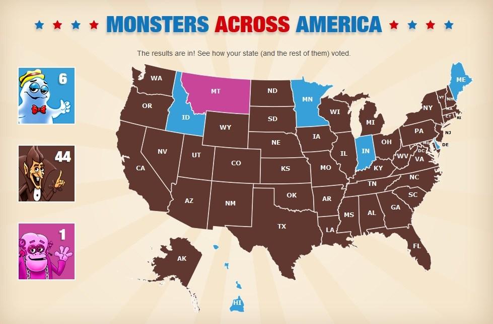 monster-cereals-election-2.jpg