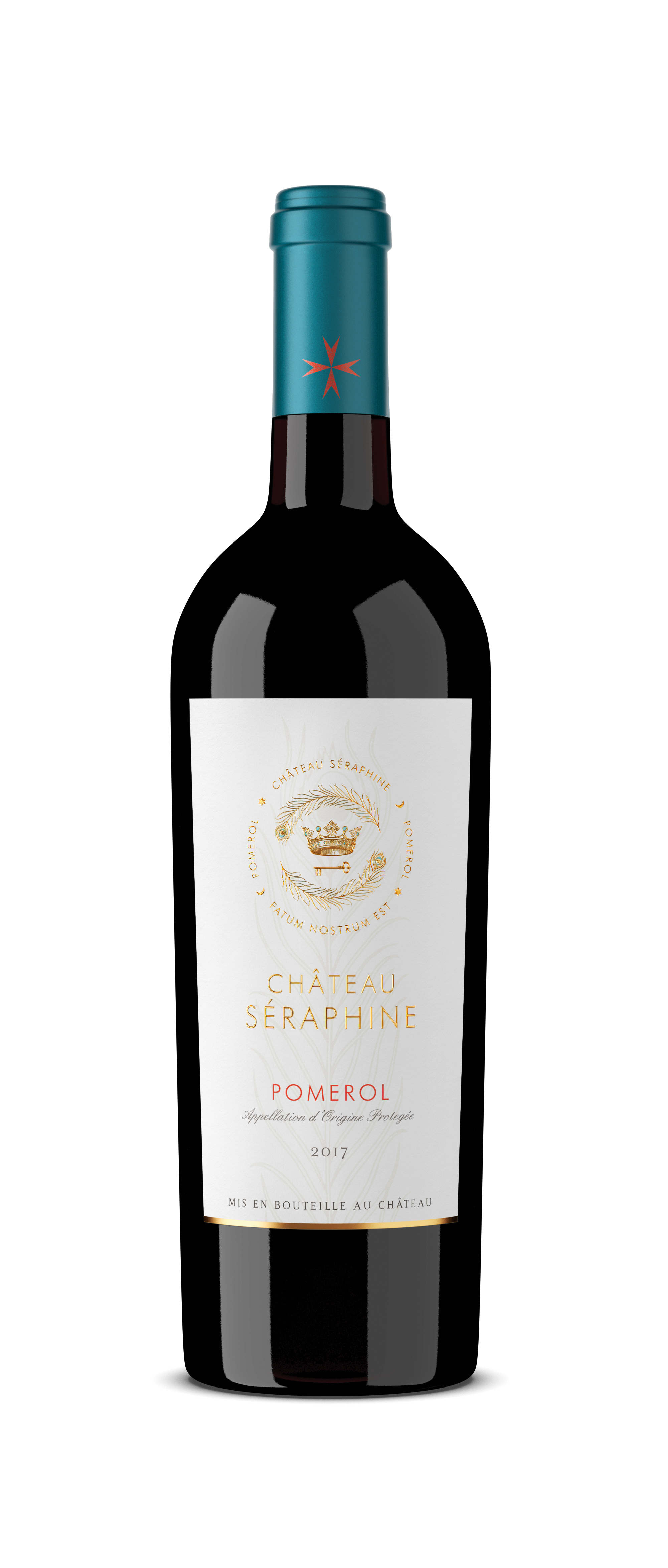 OUTSHINERY-BDcreative-ChateauSeraphine-Pomerol 3.jpg