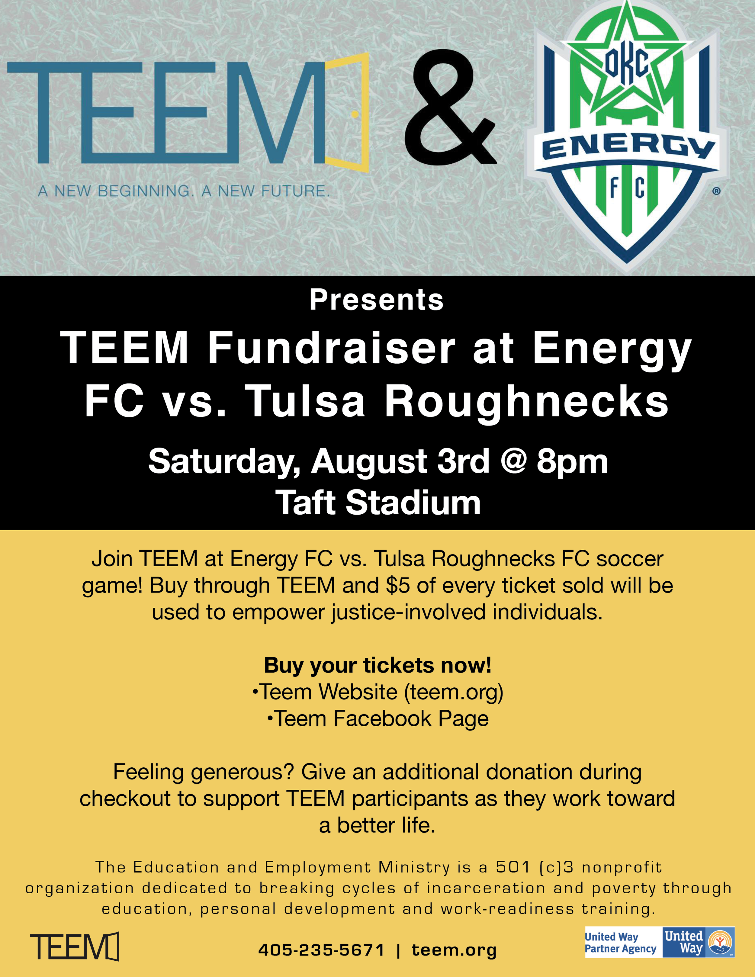 Energy Game Flyer2.png