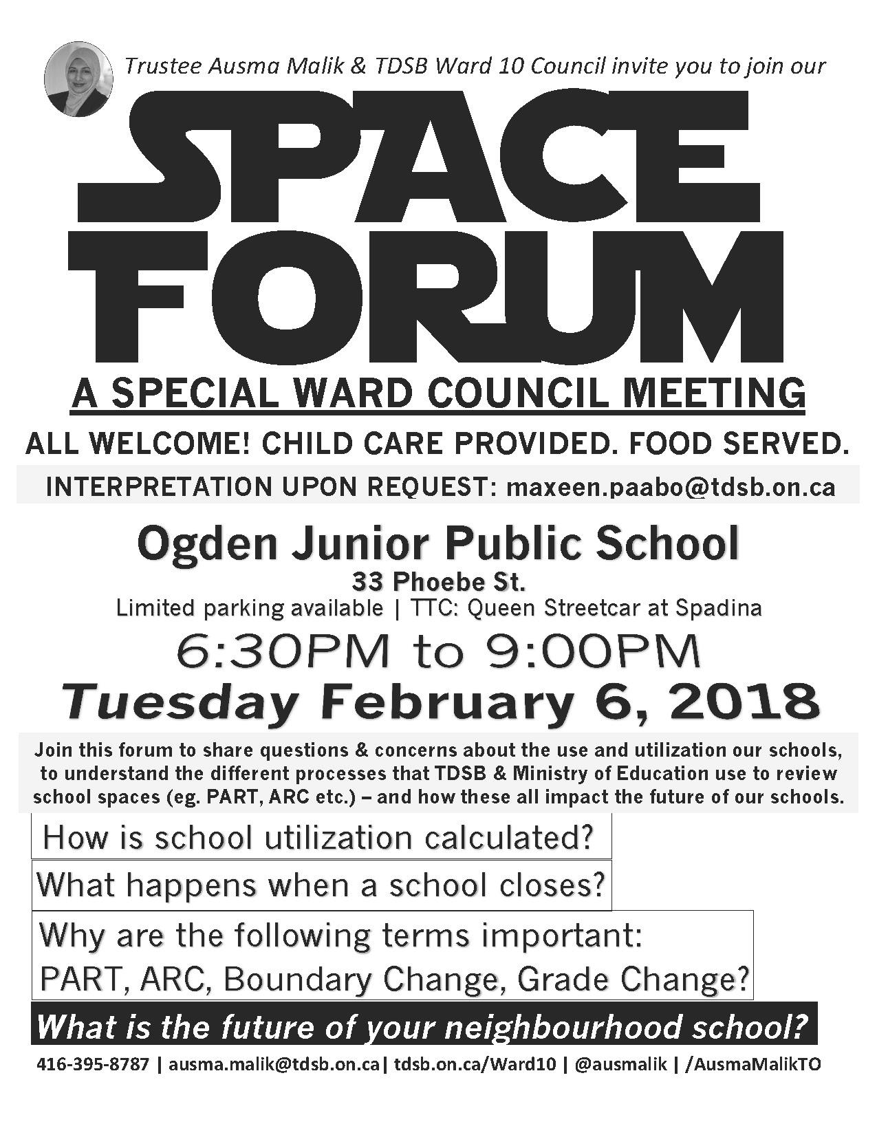 Feb62018_Flyer-SpaceForum.jpg