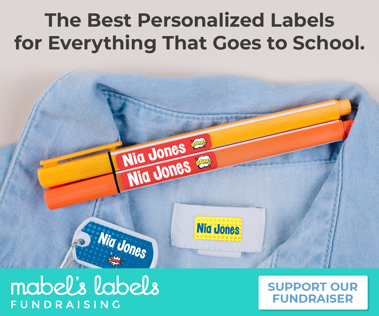 Personalized Labels Social Image.jpg