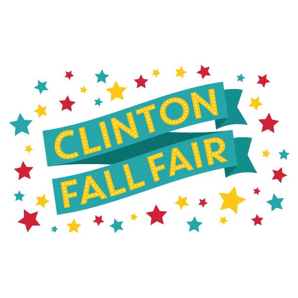 ClintonFallFair_logo_no_date_small.jpg