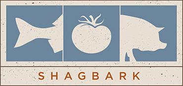 shagbark logo
